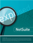 NetSuite CRM Report